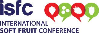 International Soft Fruit Conference